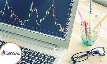 Curso de Inversión en bolsa  con acceso a Trading Rooms en directo