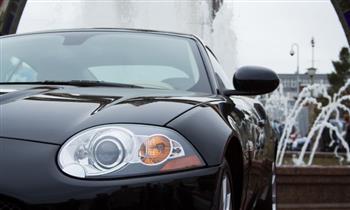 Lavado de salón premium para auto o camioneta + lavado de motor