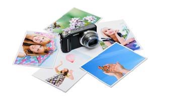 Impresión de 50, 100 o 300 fotos en Perú Color. ¡Que tus recuerdos duren para siempre!