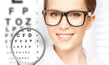 Monturas importadas de lentes de metal o carey + resina oftalmológica UV y más.