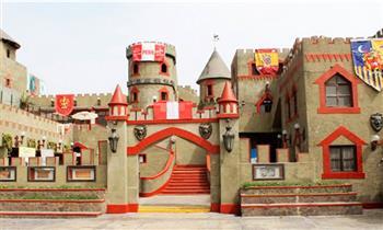 Full Day: Castillo de Chancay + City Tour + Huaral + Eco truly y más