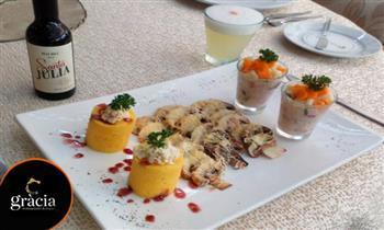 Happy Hour para 2: Pisco sours + fuente de piqueo gourmet