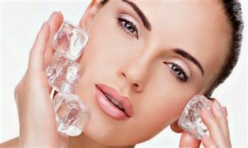 Peeling Químico para manchas, acné y más