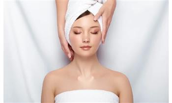 Limpieza facial profunda + ácido hialurónico + ozono y más en Bellisima Pelle
