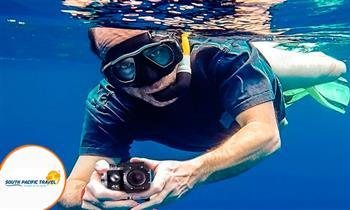 Full Day Playas de Paracas: Servicio VIP, Traslados + tour + fotos y más