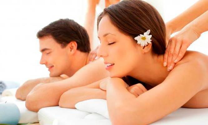 free por n spa massage göteborg