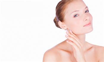 Miraflores: Facial profundo con peeling aclarador y más