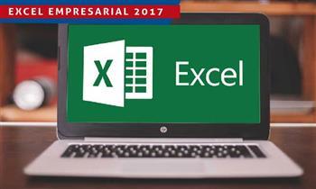 Online: Curso especializado Excel Empresarial