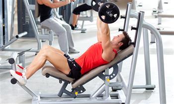 1, 2 o 3 meses de membresía en Global Gym & Fitness
