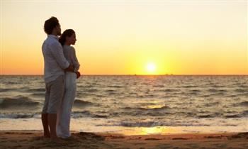 Playa Arica: Mini suite con vista al mar 2D/1N o 3D/2N para 2 personas