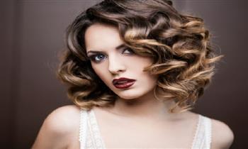 Disfruta de todos los servicios de peluquería & spa que puedas hacerte en Montalvo