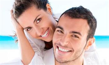 ¡2 x 1! Paquete de limpieza odontológica profesional: Tratamiento de destartraje y más.