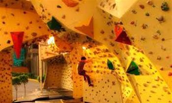 Curso de iniciación de escalada + uso de equipos + día de escalada libre