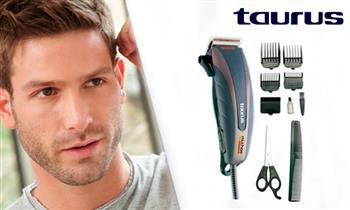 Máquina cortadora de cabello.