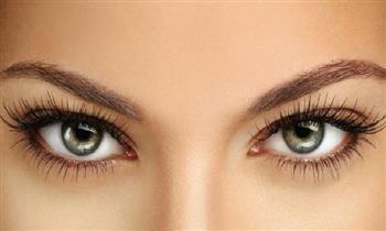 Magdalena: Planchado de cejas + rizado de pestañas + depilación de cejas y más .