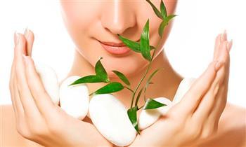 Curso de aromaterapia y aceites escenciales
