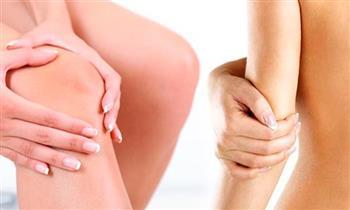 Lince: aclarador y regenerador de piel muerta en codos, rodillas y glúteos