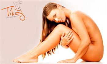 Surquillo: 6 sesiones de depilación brasilera con láser o ipl.