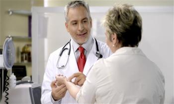 San borja: Electrocardiograma + consulta médica con especialista a domicilio