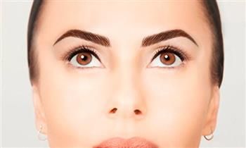 Miraflores: Maquillaje permanente de cejas 3D pelo a pelo y más.