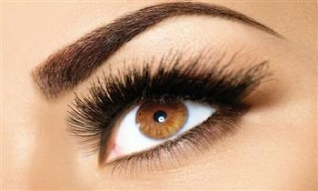 Surco: Diseño de cejas + planchado permanente + perfilación + depilación de cejas.