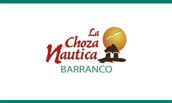 La Choza Náutica: Almuerzo buffet marino para una persona de miércoles a domingo