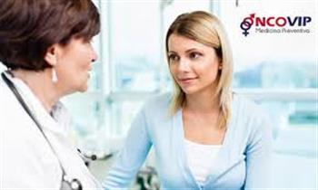 San Borja: Chequeo ginecológico completo + consulta médica y más