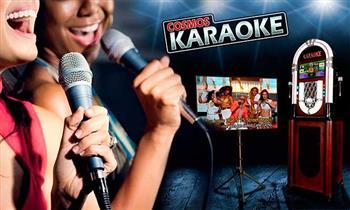 Delivery: Alquiler de karaoke Digital con más de 40 mil canciones y más