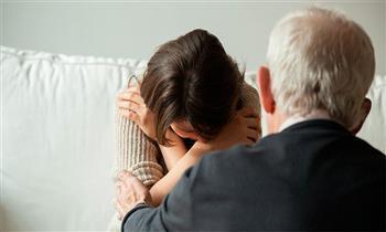 Taller de terapia contra la depresión en Unifam
