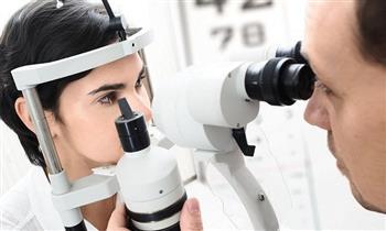 Pueblo Libre: Consulta oftalmológica + 5 exámenes preventivos