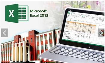 Miraflores: Experto en Excel con la UNI
