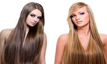 20 extensiones de cabello natural con micro ring + delivery