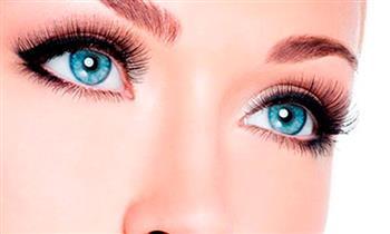 Extensiones de pestañas impermeables 3D o pelo a pelo + limpieza facial