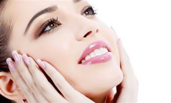 Miraflores: Limpieza facial profunda + peeling punta de diamante y más