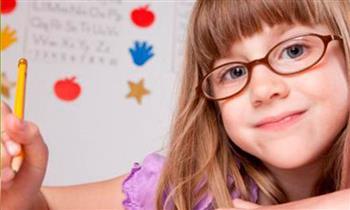 Monturas de carey + resina duraquaz para niños en marcas importadas y más