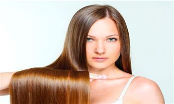 Miraflores: Laceado brasilero para todo largo de cabello y más