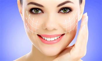 San Borja: Lifting facial sin cirugías, incluye: exfoliación + punta de diamante y más