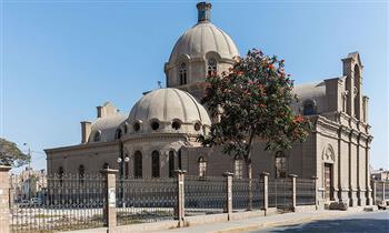 Ica: city tour con transporte + degustación de vinos y Piscos + Huacachina + guía y más