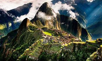 ¡Planea tus vacaciones! Cusco: Boleto aéreo + 3D/2N  en Hotel Aranwa Cusco Boutique.