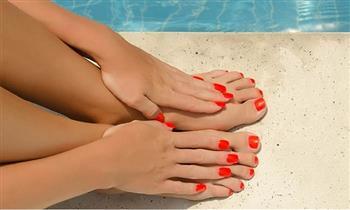 Miraflores: Manicure y pedicure integral y más