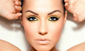 maquillaje permanente en 1 o 2 zonas a elegir; entre labios, cejas y más