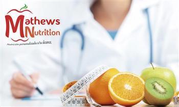 Miraflores: consulta nutricional personalizada y mucho más.