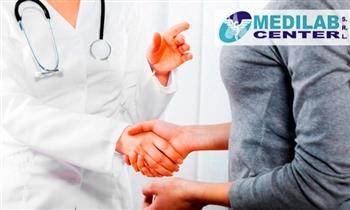 Lima: Análisis clínicos Paquete de salud + consulta médica