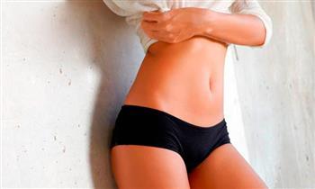 Lince: Tratamiento yesoterapia estética corporal en cintura y abdomen y más