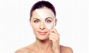 San Isidro: Limpieza facial e hidratación profunda con velo de colágeno y mas