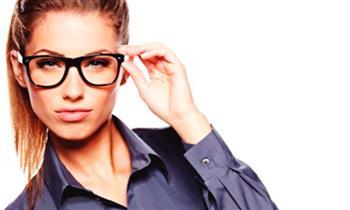 Monturas importadas de metal o carey + resina oftalmológica UV y más.