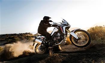 San Borja: Licencia de conducir para moto Categoría BIIC -Vigencia de 5 años y más