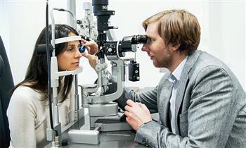 Los Olivos: Consulta oftalmológica + 5 exámenes preventivos