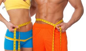 Miraflores: Plan detox ¡Desintoxícate y baja de peso rápidamente!