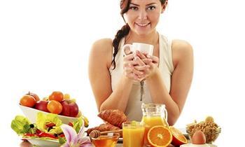 Miraflores: 1 mes de tratamiento nutricional + dietas personalizadas